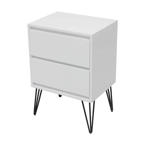 two drawer bedside table two drawer bedside table savvysurf co uk