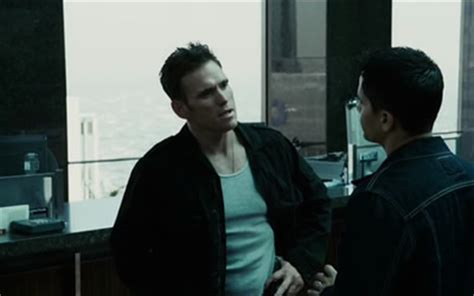 matt dillon idris elba movie matt dillon in takers 2010