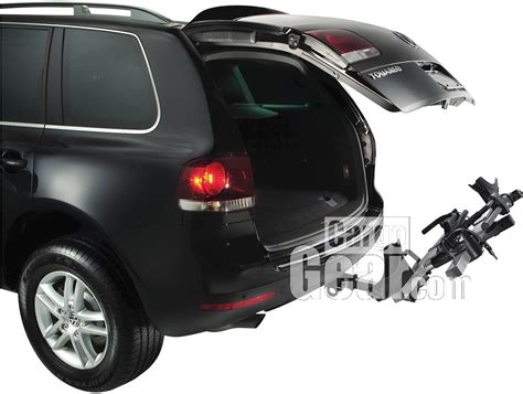 Your Escape From The Boring Black Carrier by Bike Racks For Suv Without Hitch Cosmecol