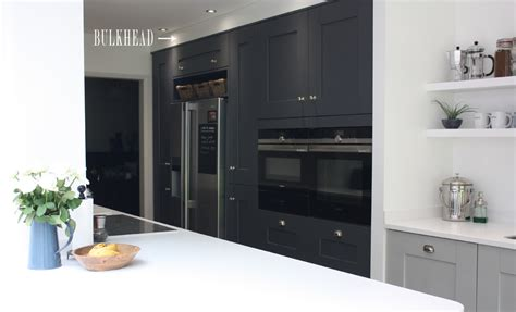 laura ashley kitchen collection whitby the stunning laura ashley kitchen collection available