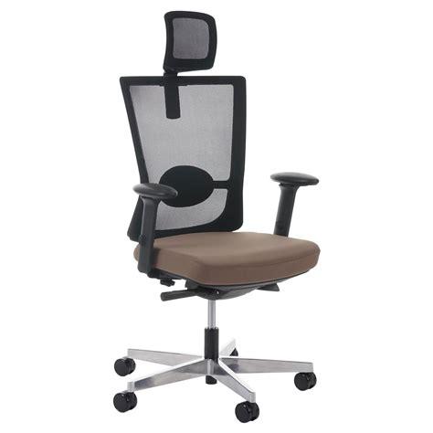sedie da scrivania sedie da scrivania design malena sedia con braccioli