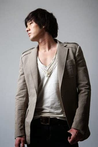 so ji sub u turn so ji sub of polly so ji sub pic from quot u turn quot