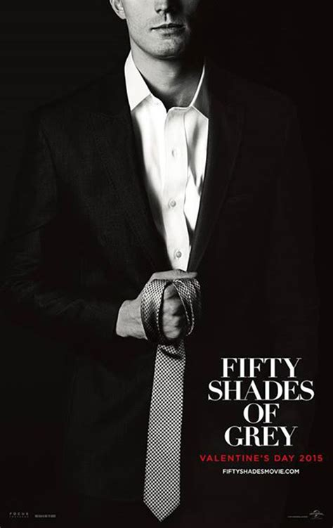 fifty shades of gray fifty shades of grey review las vegas informer