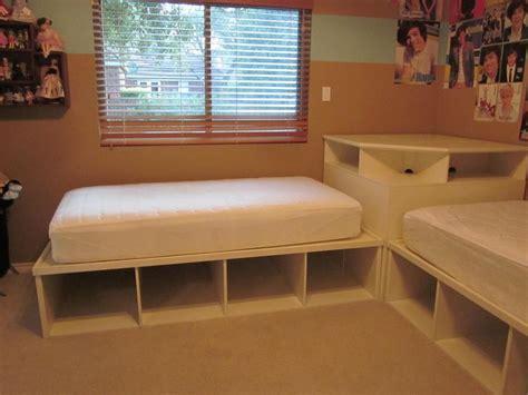 corner bed units 1000 ideas about corner unit on pinterest beach