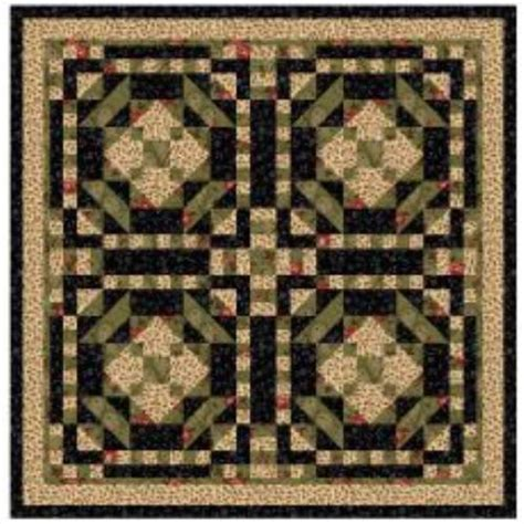 Cross Stitch Quilt Patterns by Ruby Quilt Pattern Crafting Cross Stitch