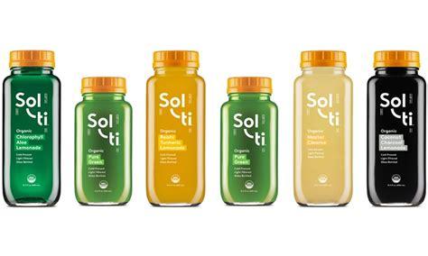 Green Detox Groupon by Nourishment Cleanse Program Solti Groupon