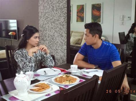 film malaysia jauh dari cinta jauh dari cinta novel mulai 16 6 14 isnin khamis