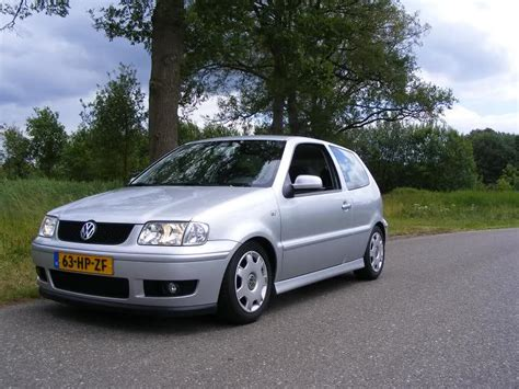 Auto Fußmatten Polo 6n by Volksforum Erwinz Polo 6n2