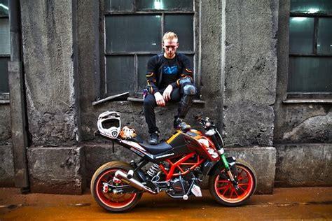 125er Motorrad Shop by 125er Stunts Motorrad Sport