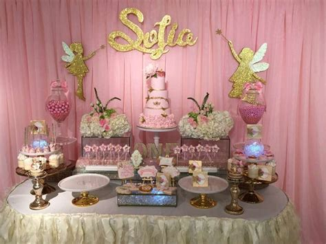 Fairytale Themed Decorations by 25 Best Ideas About Birthday On