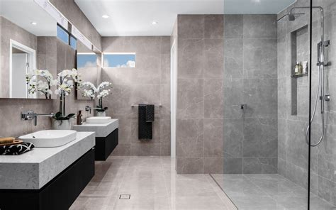 rawson homes blog design tips  bathrooms