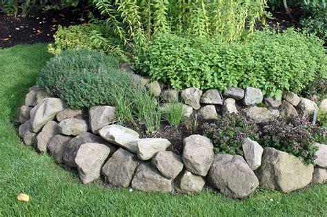 pflanzen und gartenbedarf pflanzen und gartenbedarf garten co gartenbedarf f r