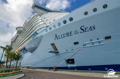 princess cruises cancellation policy royal caribbean makes cruise cancellation policy more strict