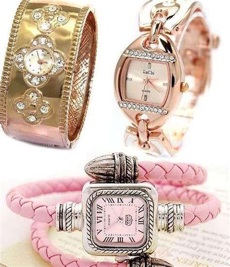 Guess Fashion 8w watches collection fashion of watches