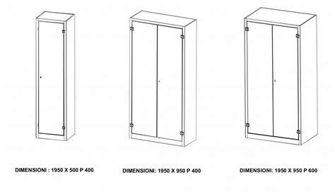 serrature per armadi metallici armadietti con serratura armadi laccati 2 armadietti