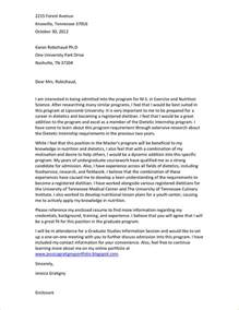 College Utrecht Letter Of Motivation 2 Letter Of Motivation Exle Academic Resume Template