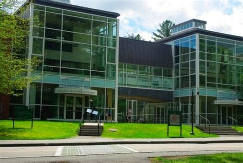 Babson Acceptance Rate Mba by 30 Colleges With The Most Impressive Placement Rates