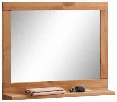 badspiegel ohne beleuchtung badezimmerspiegel mit beleuchtung und ablage haus design