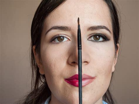 how to become a makeup artist indian makeup and beauty blog 3 ways to become a makeup artist wikihow