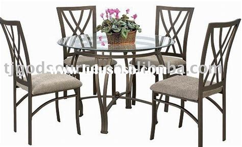 small marble dining table marble small dining table marble small dining table