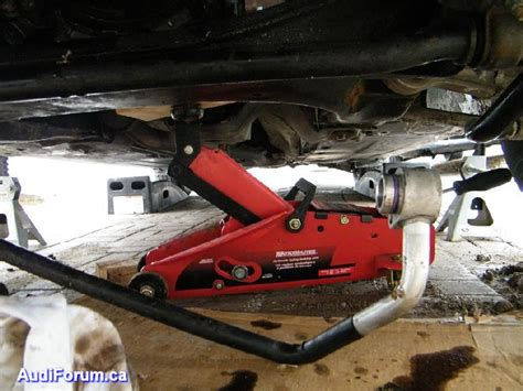 how to remove a transmission in a 2009 honda accord service manual removal of transmission pan for a 2009 audi q5 diy oil pan sump replacement 1