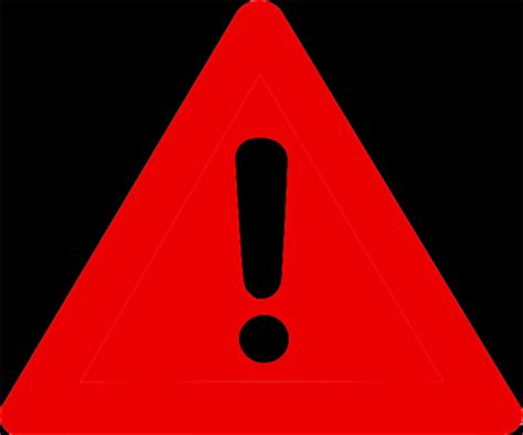 acura dashboard lights acura warning lights acurazine