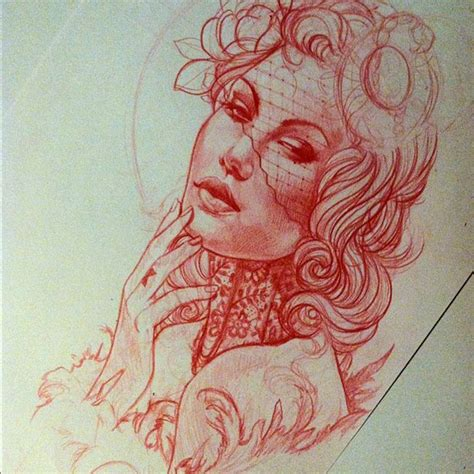 tattoo flash patterns 402 best images about tattoo flash on pinterest vintage