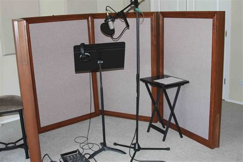 church acoustic treatment