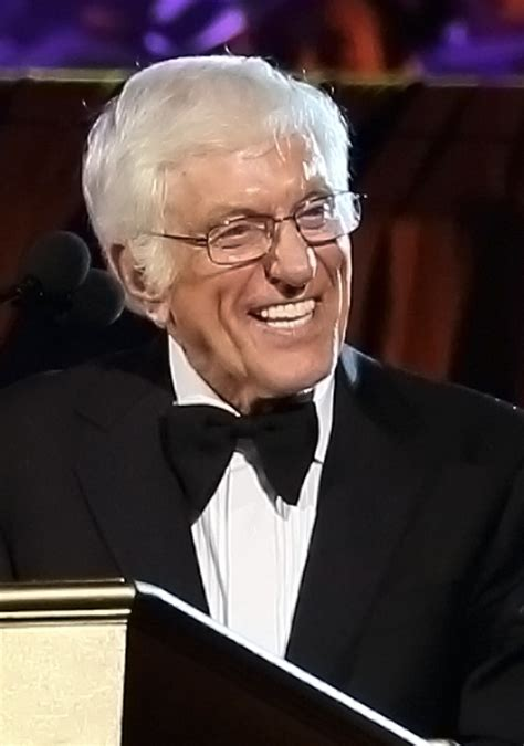 dick van dyke dick van dyke simple english wikipedia the free