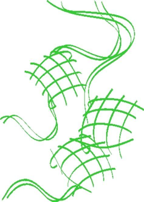 template lop lebaran psd keindahan itu saat bisa berbagi ketupat vector 3
