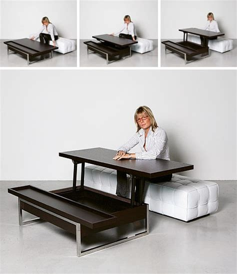 coffee tables ideas futuristic coffee table dining table