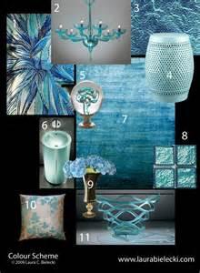 turquoise color scheme turquoise interior design color scheme luxury interior