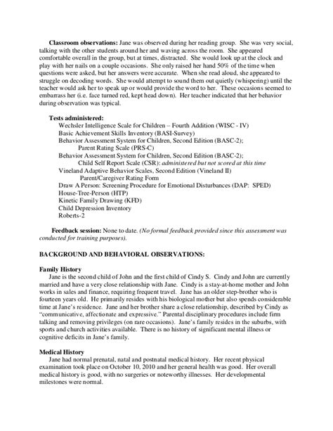 Observational Essay by College Essays College Application Essays Observation Essay