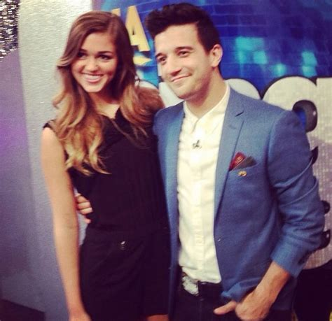 sadie robertson tattoo robertson says new fearless inspired by god