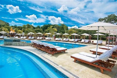 sandals resort deals sandals ochi resort all inclusive 2017 room prices