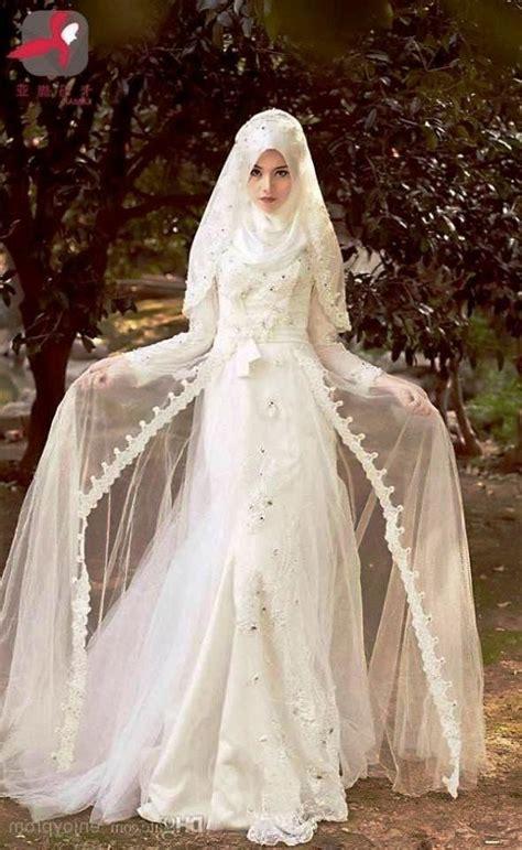 design gamis pengantin baju pengantin warna biru hairstylegalleries com