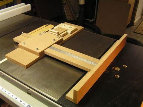 pin  joseph  stafford  woodworking pinterest
