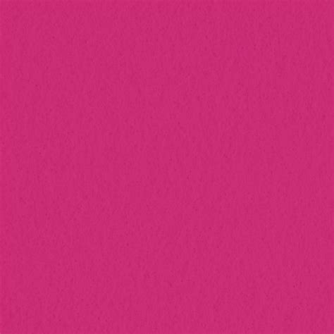 fuscia color the color fuschia what are the differences between the