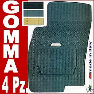 tappeti grande punto tappetini grande punto evo abarth bordi personalizzabili