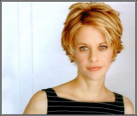put meg ryans hair on my face 25 best ideas about meg ryan haircuts on pinterest meg