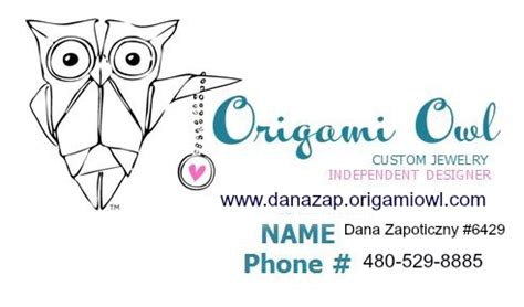 Origami Owl Logo - family s day giveaway