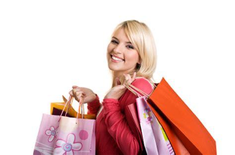 new 1 personal shopper
