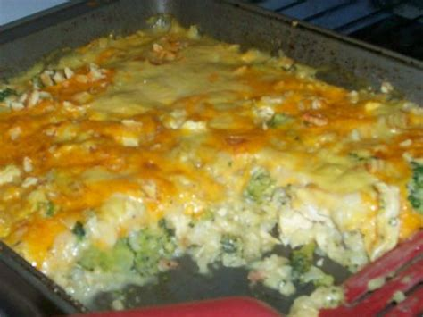 chicken divan recipe chicken divan recipe sparkrecipes