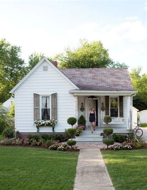 25 best ideas about houses on names