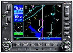 Free Aviation Gps Simulators