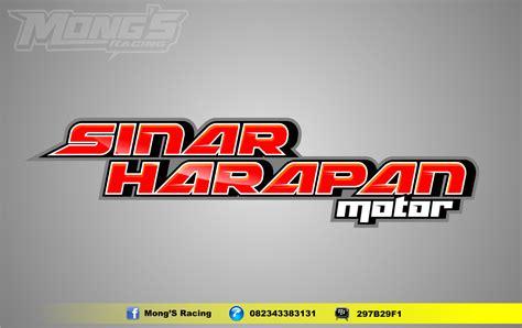 desain jersey racing team mong s racing desain nama team