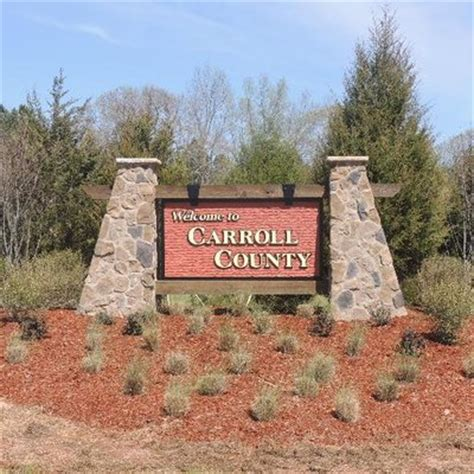 Carroll County Search Carroll County Ga Carrollcountyga