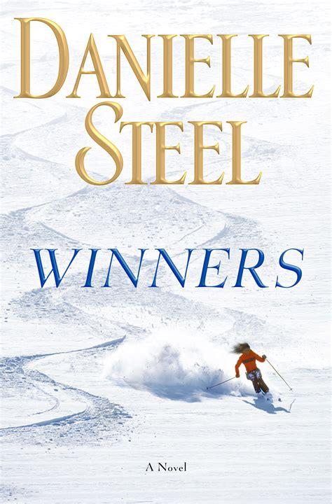 The Gift Hadiah Terindah Danielle Steel daniellesteel net winners daniellesteel net