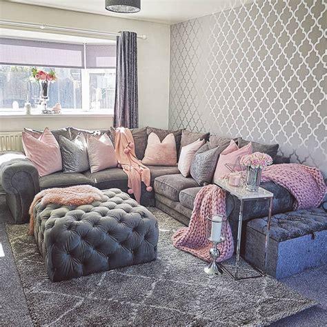 interior paint ideas  top colors  trends
