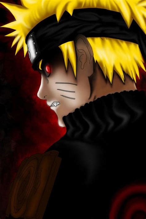 Wallpaper Naruto Android | naruto live wallpaper android apps games on